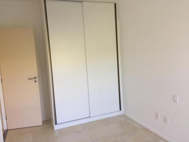 Apartamento para alugar com 3 dormitórios em Imbuí, Salvador cod:AP00001 - Foto 13