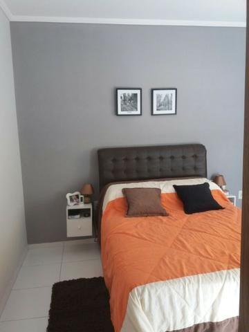 Oportunidade casa muito boa em Pouso Alegre - Foto 2