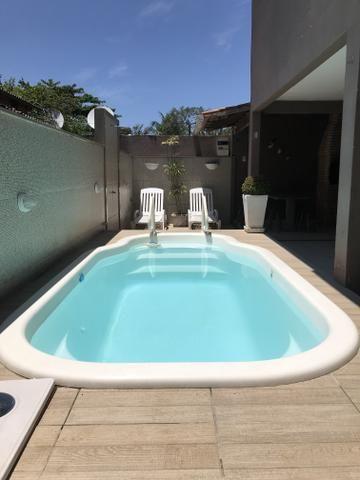 Casa temporada próximo a Cabo Frio. - Foto 2
