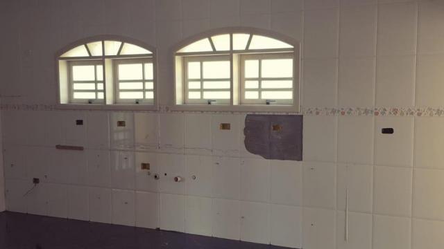 Casa à venda com 4 dormitórios em Condomínio alpes da cantareira, Mairiporã cod:SO0679 - Foto 9