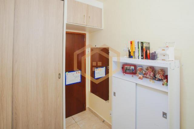 Apartamento para aluguel, 3 quartos, 1 vaga, nova esperança - porto velho/ro - Foto 14