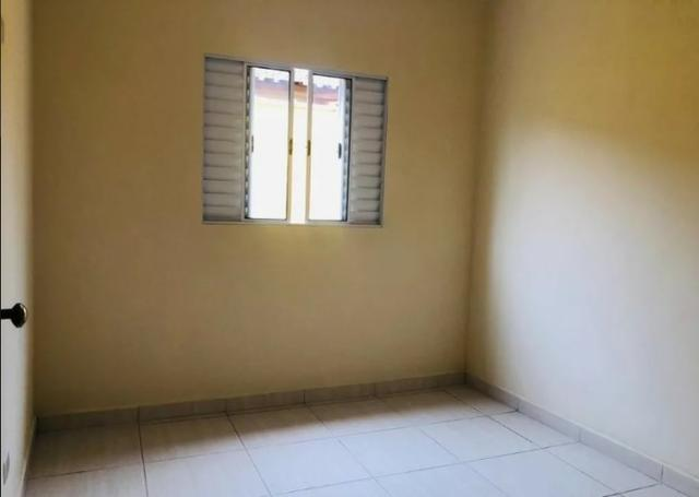 Vendo ótima Casa em Cajueiro - Foto 2