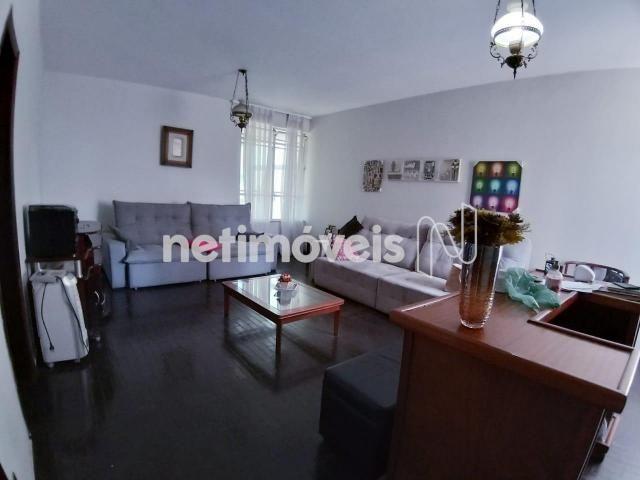 Casa à venda com 5 dormitórios em São josé (pampulha), Belo horizonte cod:778864 - Foto 17