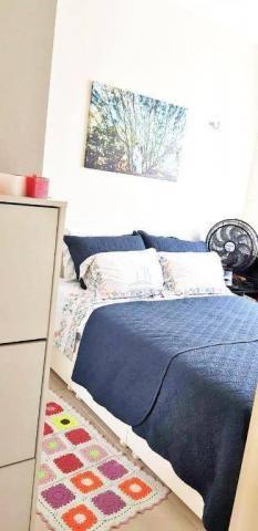 Apartamento em messejana, oportunidade. - Foto 13