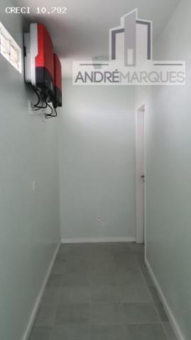 Casa em Condomínio para Venda em Salvador, Pituaçu, 4 dormitórios, 4 suítes, 6 banheiros,  - Foto 9