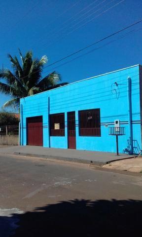 Casa Bem Localizada em Tangara da Serra - Foto 10