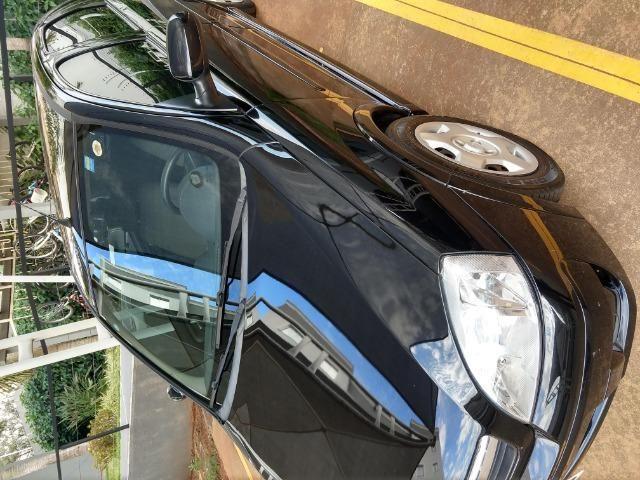 Gm - Chevrolet Corsa Hatch Premium 1.4