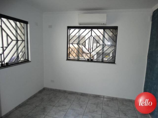 Escritório para alugar em Vila prudente, São paulo cod:206654