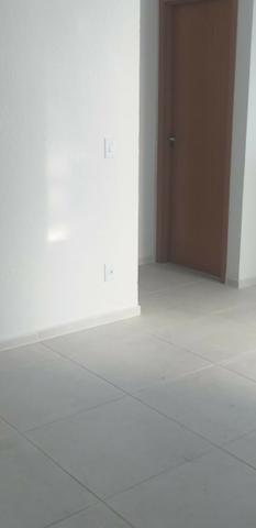 Apartamento 2/4 no Palace Fraga Maia com subsídio de até RS 31,665,00 - Foto 3