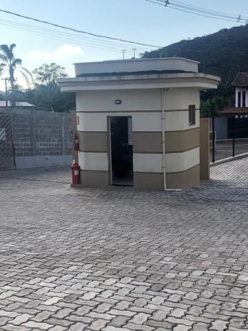 Alugo apartamento sem burocracia - Foto 3