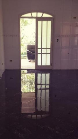 Casa à venda com 4 dormitórios em Condomínio alpes da cantareira, Mairiporã cod:SO0679 - Foto 11
