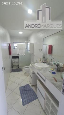 Casa em Condomínio para Venda em Salvador, Pituaçu, 4 dormitórios, 4 suítes, 6 banheiros,  - Foto 8