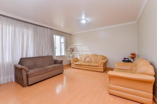 Casa à venda com 4 dormitórios em Xaxim, Curitiba cod:924672 - Foto 5