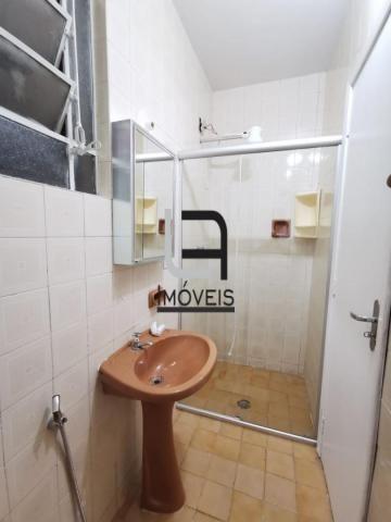 Apartamento à venda com 1 dormitórios em Centro, Belo horizonte cod:330 - Foto 9
