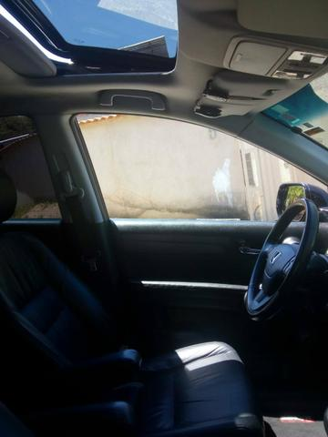 Vendo CRV 2009 - Foto 2