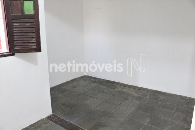 Casa para alugar com 3 dormitórios em Garcia, Salvador cod:778778 - Foto 10