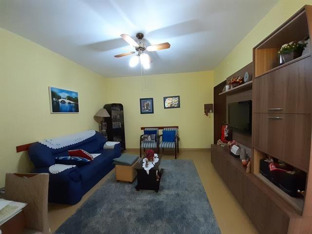 Apartamento para alugar com 3 dormitórios em , cod:I-023578 - Foto 7