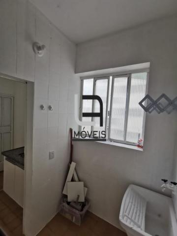Apartamento à venda com 1 dormitórios em Centro, Belo horizonte cod:330 - Foto 7
