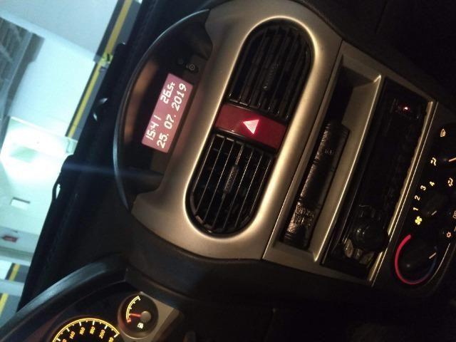 Gm - Chevrolet Corsa Hatch Premium 1.4 - Foto 3