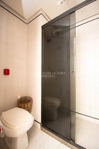 Apartamento para alugar com 1 dormitórios em Independência, Porto alegre cod:305708 - Foto 20