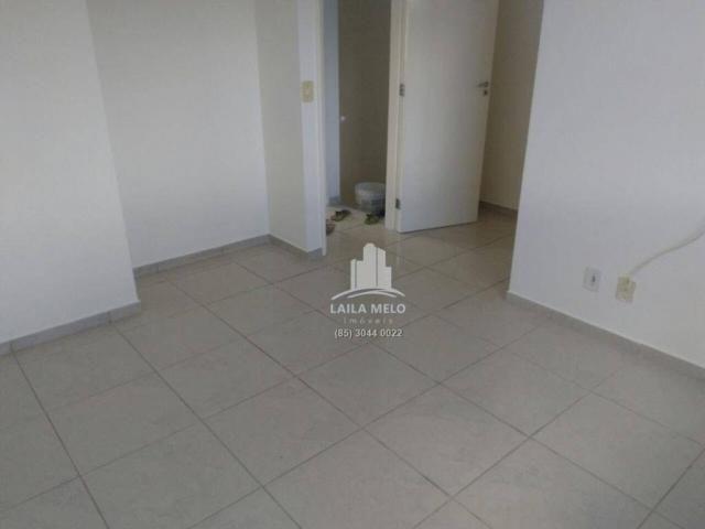 Linda casa duplex em condomínio fechado - Foto 12