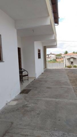 Aptº térreo, 1º Andar, Vilage, Muchila II, Feira Santana - Aluguel R$ 600 00 - Foto 13