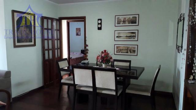 Apartamento à venda com 2 dormitórios em Vila gumercindo, São paulo cod:28843 - Foto 12