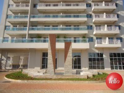 Escritório para alugar em Mooca, São paulo cod:206609 - Foto 16