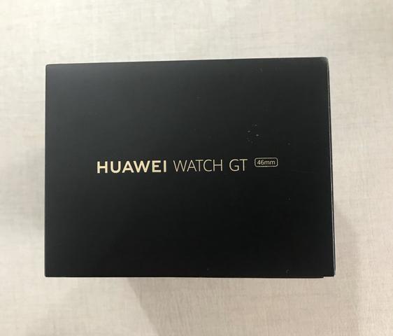 Huawei Watch Gt - Foto 4