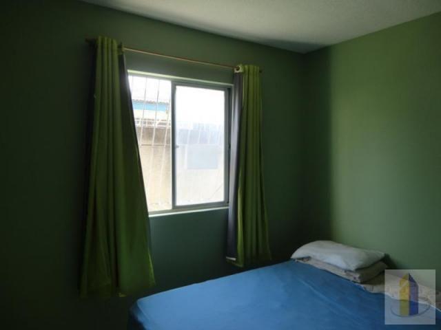 Apartamento para venda em serra, colina de laranjeiras, 2 dormitórios, 1 banheiro, 1 vaga - Foto 7