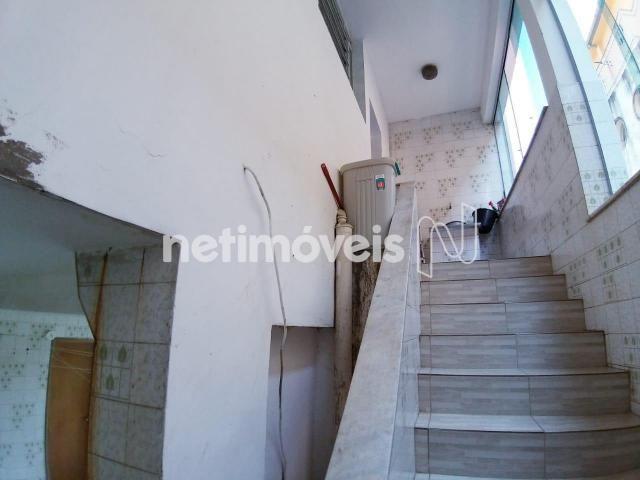 Casa à venda com 5 dormitórios em São josé (pampulha), Belo horizonte cod:778864 - Foto 7