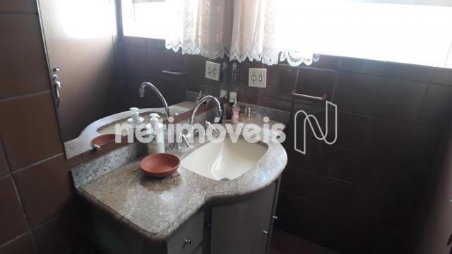 Apartamento à venda com 3 dormitórios em São luiz (pampulha), Belo horizonte cod:778696 - Foto 9