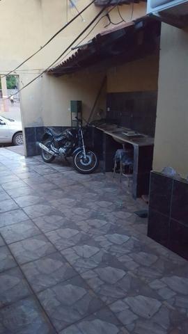 Kitnete 403 Sul Quadra da Havan - Foto 3