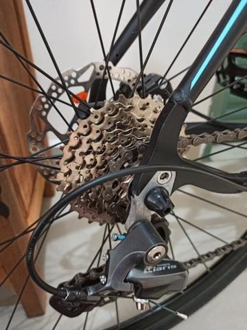 Bike Oggi Velloce Speed - Foto 4