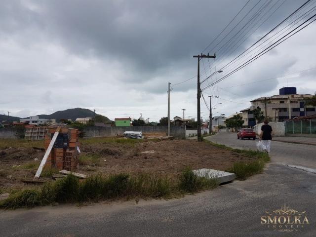 Apartamento à venda com 1 dormitórios em Ingleses do rio vermelho, Florianópolis cod:9274 - Foto 5