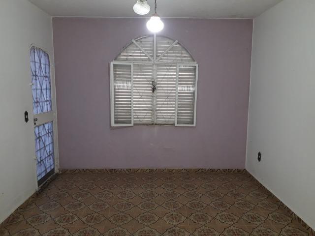 Oportunidade barato d mais casa de três quartos na laje só 380 mil lote 310 m2 - Foto 2