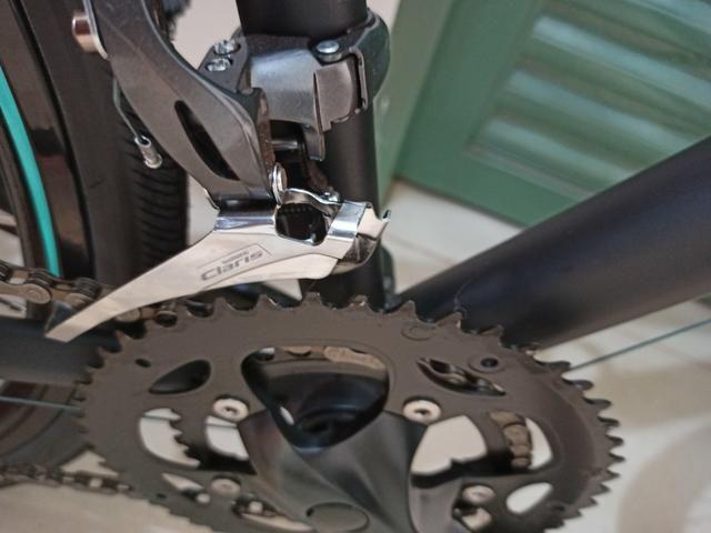 Bike Oggi Velloce Speed - Foto 5