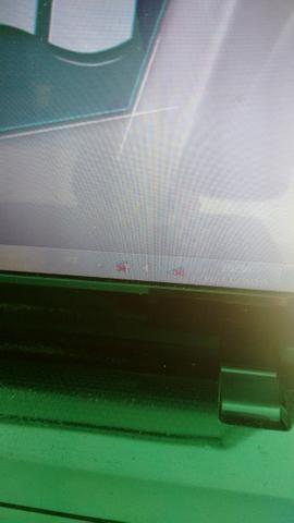 Notebook i3 Sim+ - Foto 5