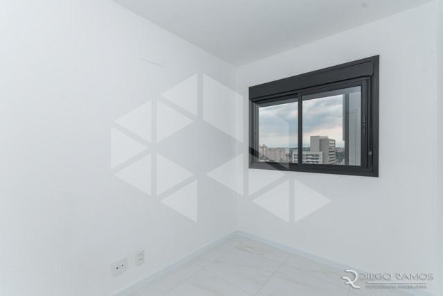 Apartamento para alugar com 2 dormitórios em , cod:I-023168 - Foto 9