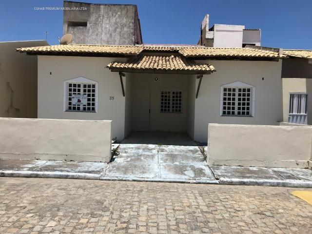 Casa no cond imperial no bairro atalaia - Foto 15