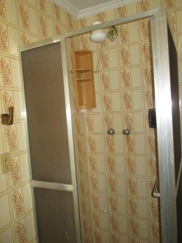 Apartamento em Vista Alegre - Foto 9