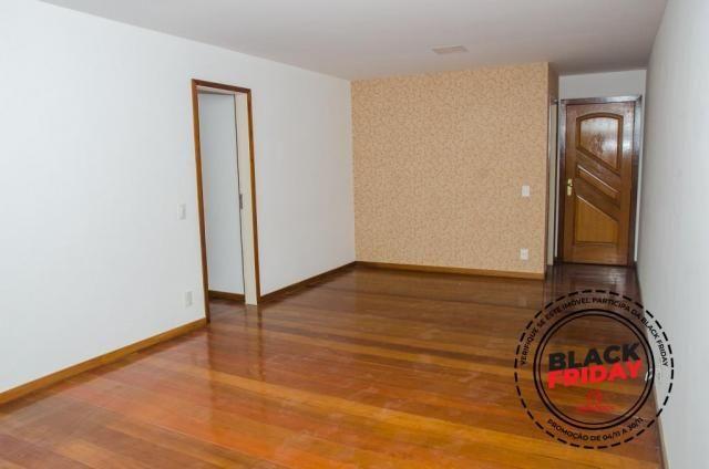 Apartamento - Recreio dos Bandeirantes - R$ 2.100,00 - Foto 3