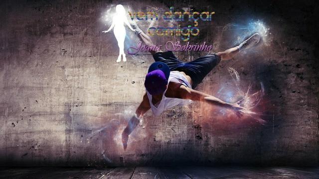 Vem Dançar Comigo! Método Revolucionário de Aprendizado - Foto 5
