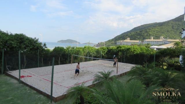 Apartamento à venda com 3 dormitórios em Ingleses do rio vermelho, Florianópolis cod:9482 - Foto 12