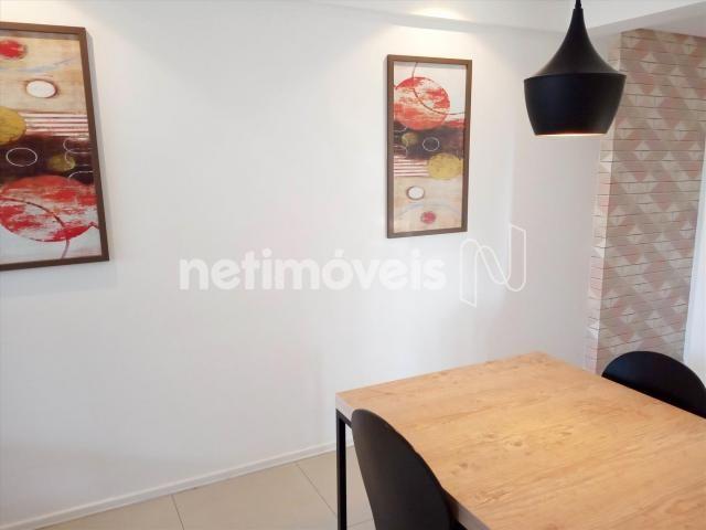 Apartamento para alugar com 3 dormitórios em Meireles, Fortaleza cod:778861 - Foto 17