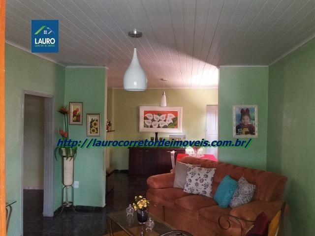 Casa com 02 qtos na Soares da Costa - Foto 6