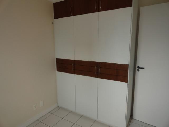AP0300 - Apartamento 65 m², 03 quartos, 02 vagas, Ed. Place Royale, Aldeota, Fortaleza/CE - Foto 17