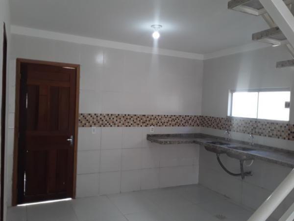 Alugo casa no Boa Vista, próximo a arena castelão, em Fortaleza - CE - Foto 17