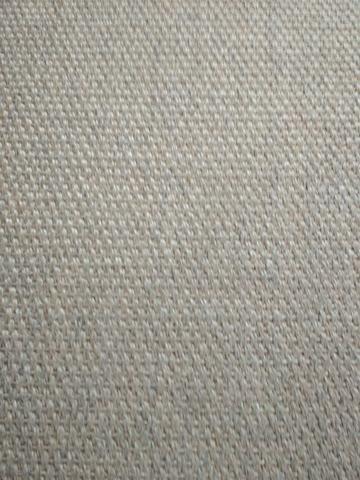 Vendo tapete sisal - Foto 3
