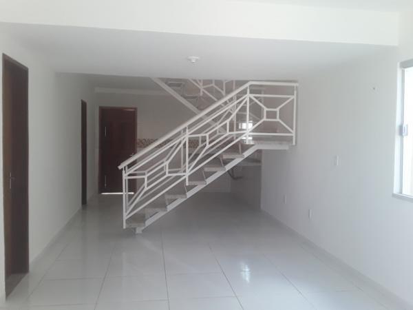 Alugo casa no Boa Vista, próximo a arena castelão, em Fortaleza - CE - Foto 4